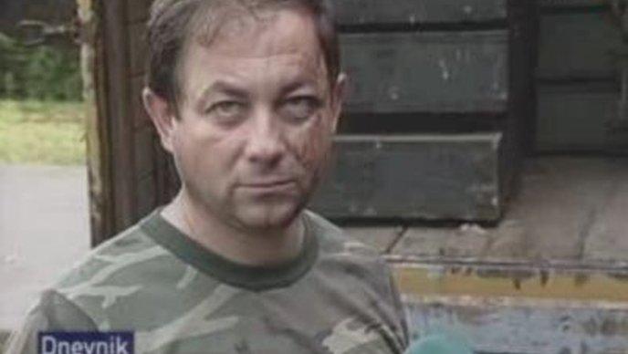 Tomislav Merčep