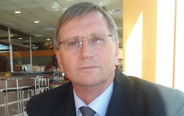 Unuk Janko Vukotić