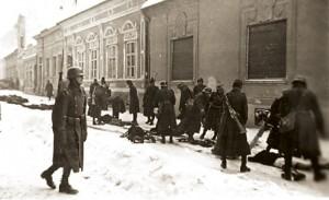 Racija 1942.