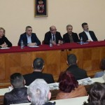 Трибина намењена избјеглим и прогнаним лицима са подручја Хрватске и Федерације БиХ
