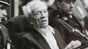Andrija Artuković