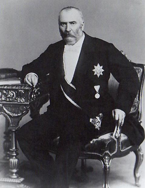 Avakumović