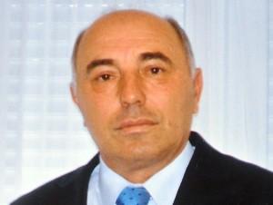 General Borislav Đukić