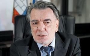 đoko Kesić