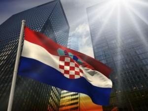 Hrvatska (ilustracija) Foto: Thinkstock