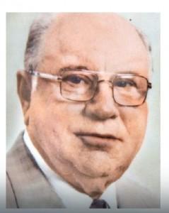 Jakob Dencinger.