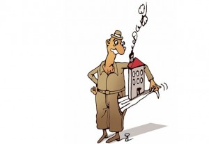 Karikatura_Tomislavgrad