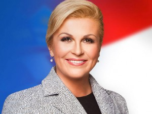 Kolinda Grabar Kitarović (foto: jpeg·croradiosydney.com.au)