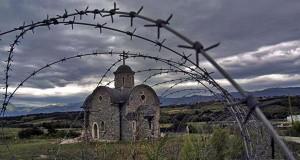 Kosovo - Manastir