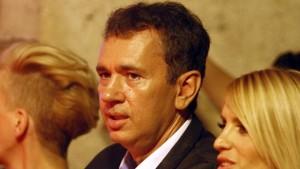 Robert Pauletić