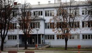 Stanica policije Prijedor