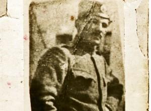 Svetolik Miodragović