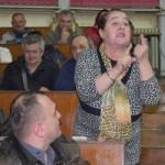 Tribina namenjena izbjeglim i prognanim licima sa područja Hrvatske i Federacije BiH