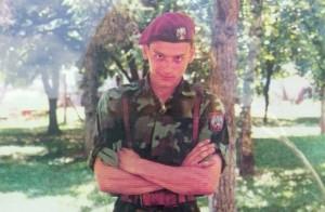Žrtva Vladimir Radoičić