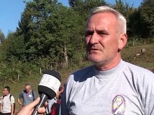 Vlado Petrović Čiča Foto: RTRS