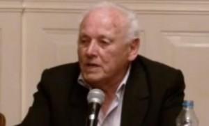 др. Светозар Ливада