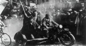 27. mart 1941. © Wikipedi