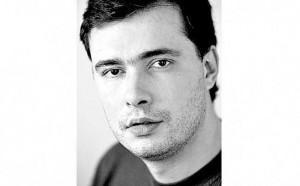 Бојан Билбија