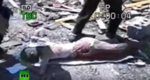 Bombardovanje 1999