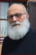 Dragoljub_Petrovic