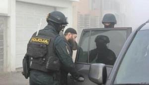 Hapsenje_islamista