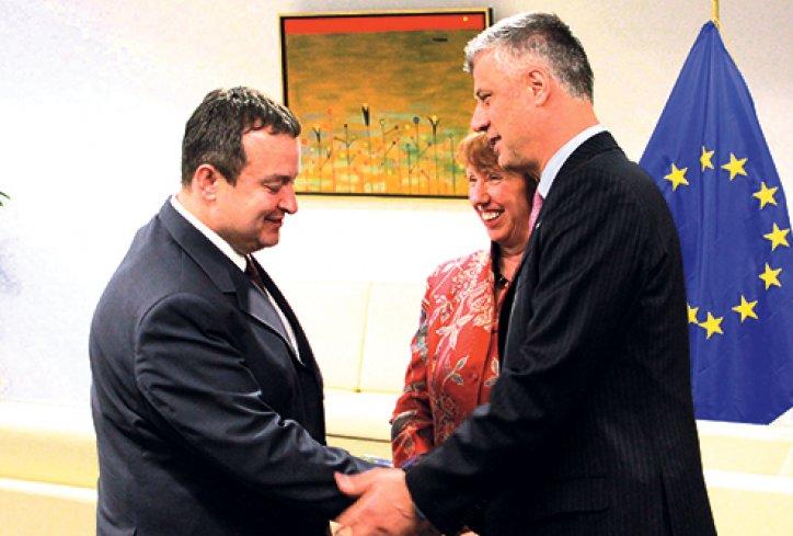 Ivica_Dacic_i_Hasim_Taci_Briselski_sporazum_sprovodjenje