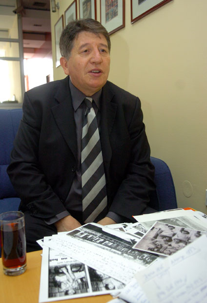 Jovan Otašević