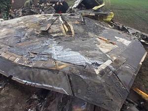 """""""Nevidljivi"""" F117 Foto: ilustracija"""
