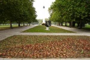 Park-prijateljstva-novi-beograd-765x510