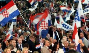 """Hrvati ne prestaju da """"histerišu"""" zbog Vojislava Šešelja"""