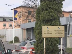 Sud BiH Foto: RTRS