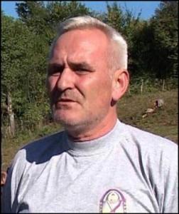 Vlado Petrović Čiča