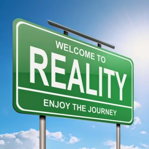 Welcome_to_reality_sign