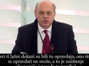 Жан-Лик Шафхаузер