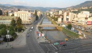 bosnjaci-kriju-(2)_620x0