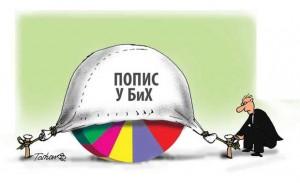 bosnjaci-kriju-(4)