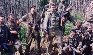 koridor_bitka_1992_1