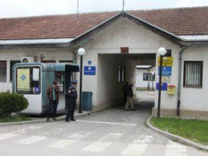 CJB Istočno Sarajevo  Foto: arhiv