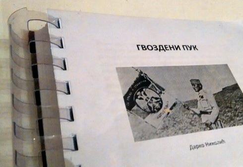 Darko_Nikolic