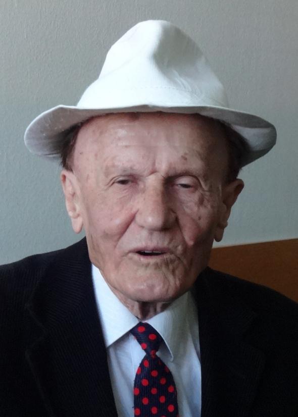 Đurađ Čičić