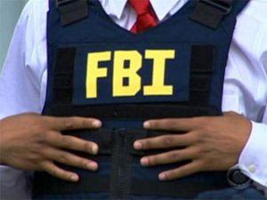FBI Foto: arhiv