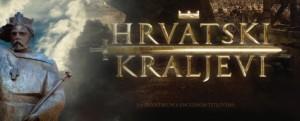 Hrvatski kraljevi