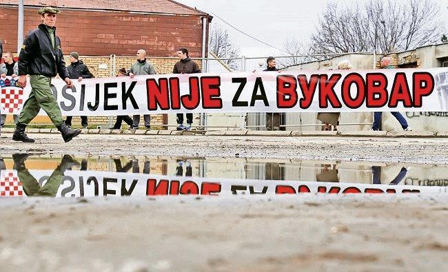 (Foto AP/Darko Voinović)