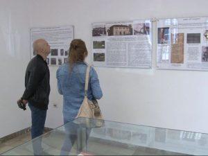 Izložba 'Istorija ima ime, lice i priču'