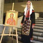 Istorijska izložba o Srbima Livanjskog polja