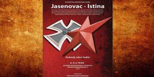 """Film """"Jasenovac - istina"""""""