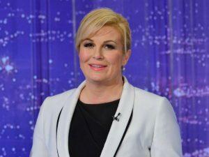Kolinda Grabar Kitarović (Foto: autograf.hr)