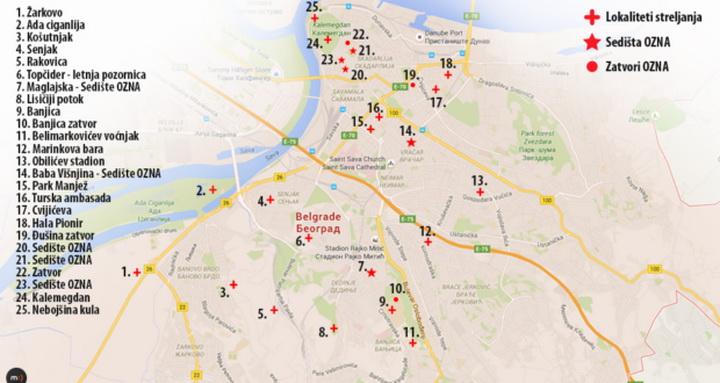 Mapa_Ozna_2