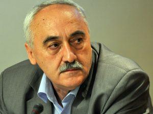 Milojko Budimir (Foto:mc.rs)