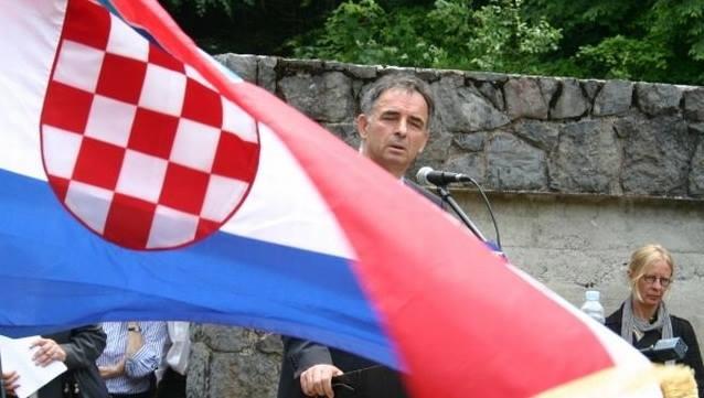 Milorad_Pupovac